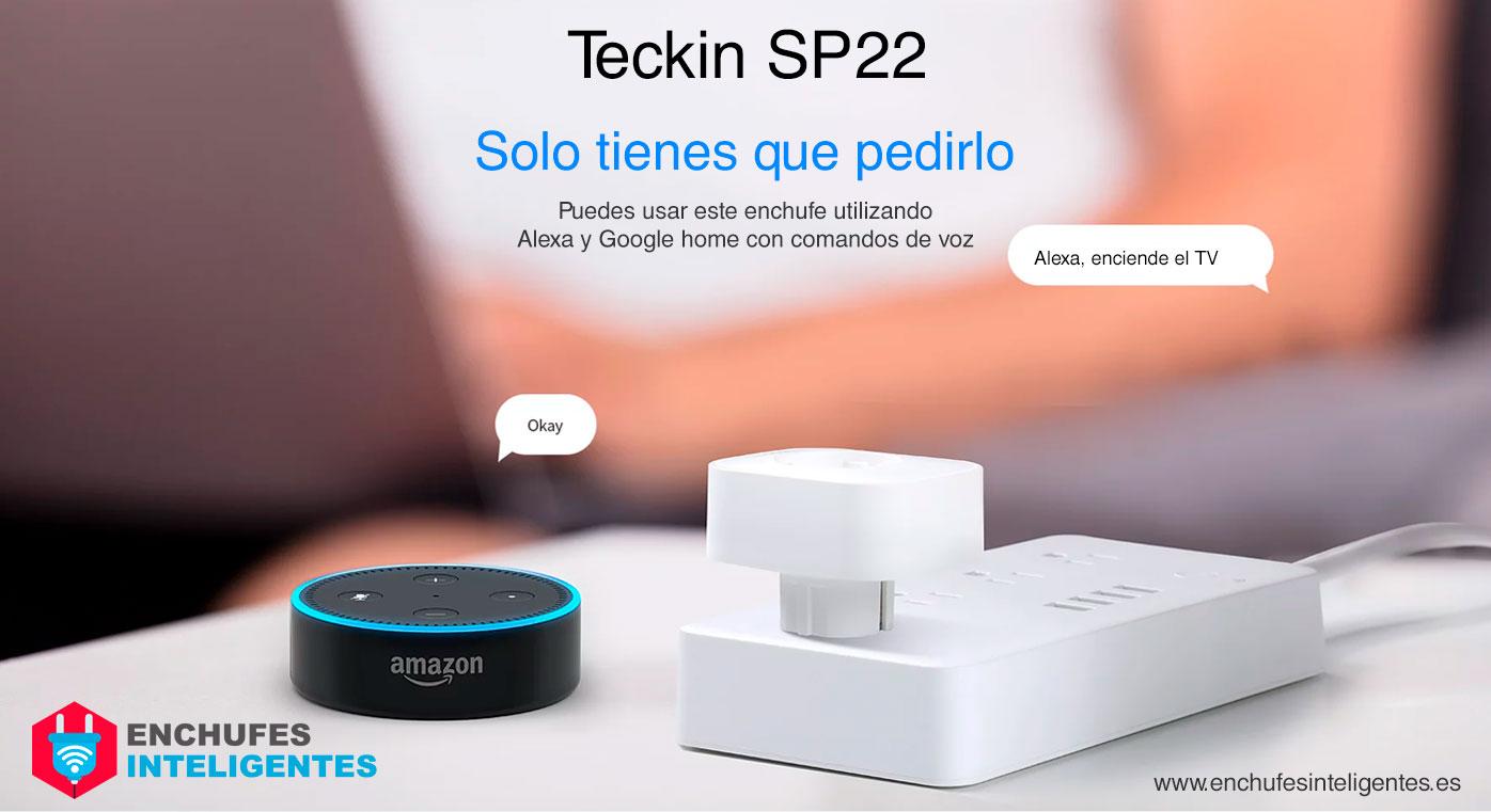 teckin-sp22